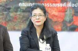 Prominent Thai opposition members quit Pheu Thai party