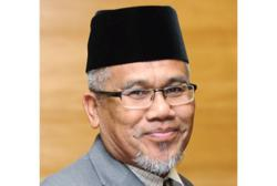 MP: Jerantut should be turned into a national culinary centre