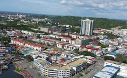 Arrested: Miri man who broke quarantine at hotel on three different occasions