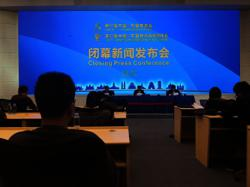 China-Asean Expo concludes with deals worth US$40 billion signed