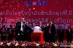 China-Laos US$2 billion refinery kicks off commercial production