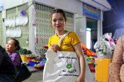 Time to grow social impact businesses in Vietnam: Economist