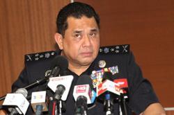 Bangsar murder: Three more arrested