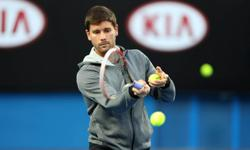 Players will skip Australian Open if blocked from training in quarantine: Vallverdu