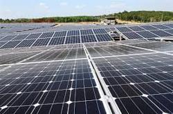 UiTM Solar Power Dua plans RM100m green SRI Sukuk