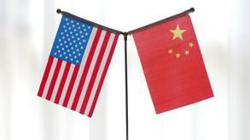 US-China trade deal sees growth in farm produce exports