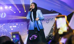 Siti Nurhaliza confirms shes pregnant with second child