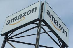 Amazon's cloud unit taps own chips for new supercomputing offering