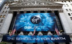 Virgin Galactic reschedules test flight window to start December 11