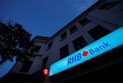 RHB Bank on track for earnings recovery