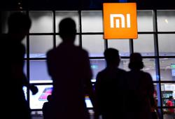 Xiaomi raises US$4b selling shares, bonds