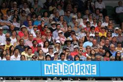 Tennis Australia needs five years to recover from pandemic