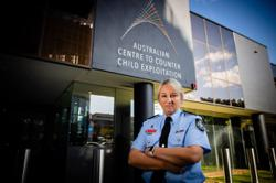 Covid-19 lockdowns drive spike in online child abuse