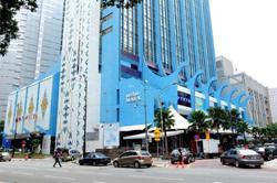 Govt's 4 entites to improve economy of Bumiputeras