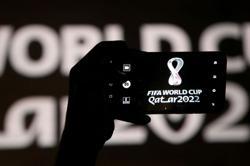 Qatar to inaugurate fourth World Cup stadium on Dec. 18