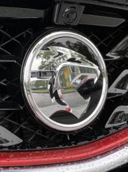 Proton car sales up 18% in November