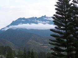 Climbing activities at Mount Kinabalu to resume on Dec 7