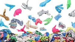 Where do second-hand clothes go? Here's how fashion is recycled