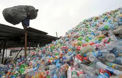 Hainan leads ban on non-biodegradable plastic