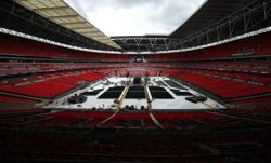 Boxing: 1,000 fans allowed to attend Joshua v Pulev fight in London
