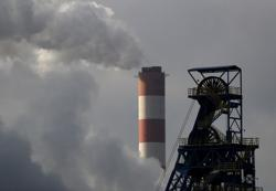 EU gets down to details in search for deal on new climate target