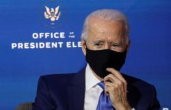 Biden will have to make early decision on North Korea - adviser