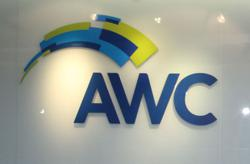 AWC unit gets RM21mil job