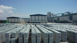 RHB lifts earnings estimates on Press Metal