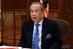 Malaysia to host energy forum today