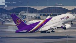 Probe into possible corruption at Thai Airways reveals 20 suspects