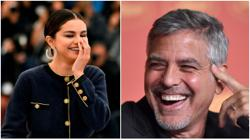 Clooney, SelGo, Dr Anthony Fauci, Regina King are '2020 People of the Year'