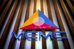 MCMC: Students should utilise Community Internet Centres nationwide