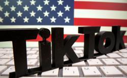Appeals court schedules Dec 14 hearing on blocked US TikTok new user ban