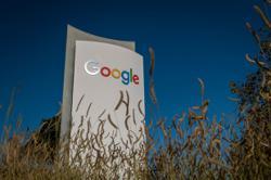 US labour board alleges Google retaliated against activists