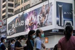 Single player gaming alive and well, Sony report finds