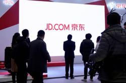 More US-listed Chinese firms seen seeking backup listings