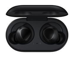 New Samsung earbuds design closer to older Buds models