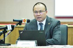 Brunei's border re-opening depends on vaccine availability: minister