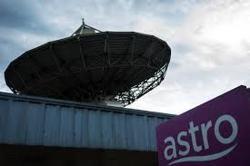 Astro posts RM164.5mil profit in Q3