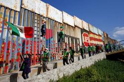Trump running out of time to solidify immigration agenda after U.S. election loss