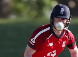 England's new signal system within spirit of the game, says skipper