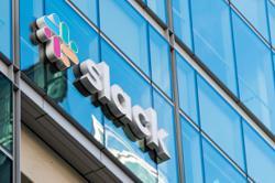 Slacks CEO is back in the passenger seat after Salesforce deal
