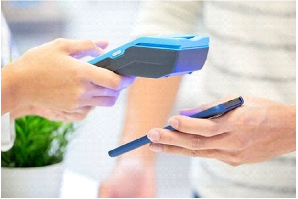 Boost e-Wallet services provide merchants a simplified ecommerce solution.