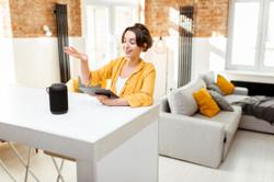 Over seven billion smart home devices worldwide in 2020