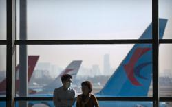 Robust demand in Q3 spurs revenue growth of travel firms