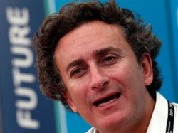 BMW, Audi exits rock Formula E but Agag says series is solid