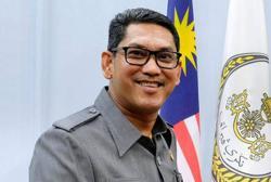 MB faces revolt as the Perak pendulum swings again