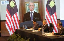 Government to unveil Natural Gas Roadmap