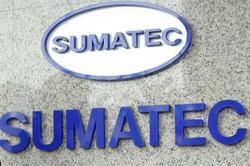Sumatec's suspension to continue, Bursa Securities says