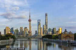Global growth now more reliant on China, says OECD expert